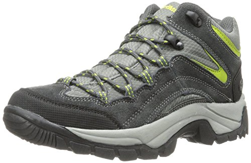 Northside Women's Pioneer II Hiking Boot review