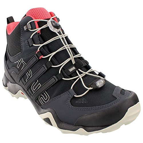 Adidas Terrex Swift R GTX Hiking Shoes review