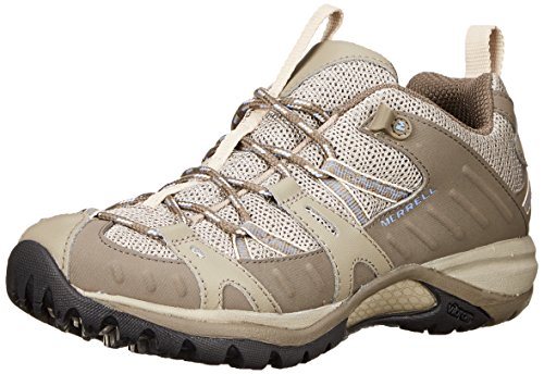 Merrell Women's Siren Sport 2 Hiking Shoe review